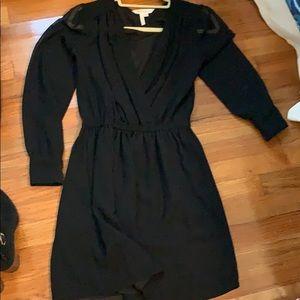 BCBGeneration black size XS dress